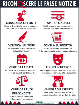 bufale, fake news, disinformazione, notizie false, Facebook, Twitter, intelligenza artificiale